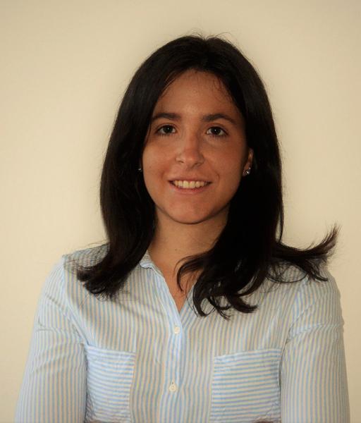 Maria Ferrer
